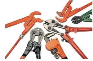 手动工具行业的发展现状分析芳纶盘根